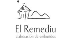 El Remediu