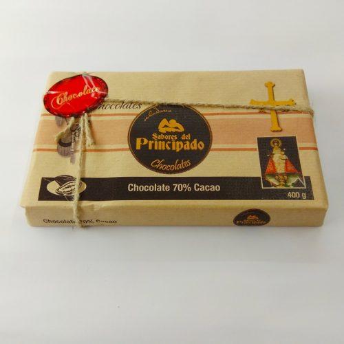Chocolate 70 cacao