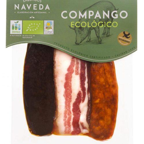 Compango Ecológico Asturiano